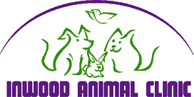 Inwood Animal Clinic